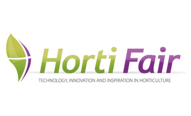 Horti Fair
